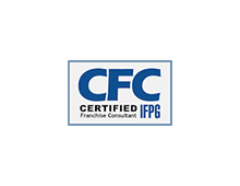 CFC CERTIFIED