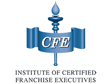 INSTITUTE OF CERTIFIED FRANCHISE EXECUTIVE